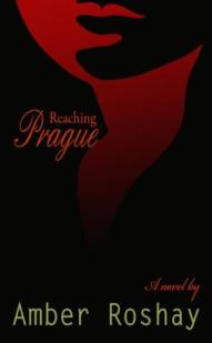 Reaching Prague